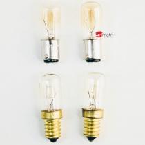 Verlichting en lampjes