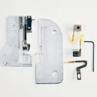 Lockmachine delen
