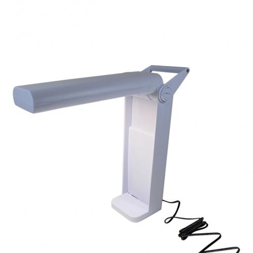 LED daglicht lamp