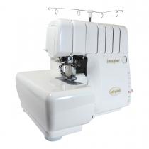 Babylock imagine 2 Kwaliteitsmachine met automatisch inrijgsysteem