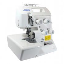 Sterke Juki lockmachine MO-654DE