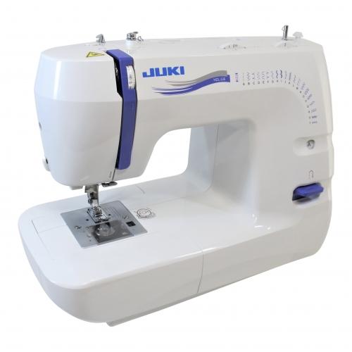 Juki HZL 53 E
