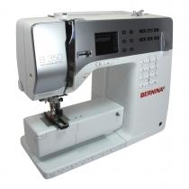 Bernina 350 veelzijdige naaimachine voor mode, quilten en patchwork
