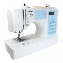 Brother FS40, een veelzijdige naaimachine van topkwaliteit. AANBIEDING!