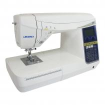 Juki naaimachine HZL-DX7