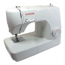 Singer 1507 naaimachine, ideaal voor beginners