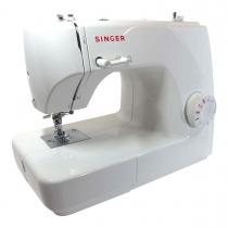 Singer 1507NT uitstekende naaimachine voor beginners