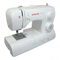 Singer Talent 3321, mechanische naaimachine voor beginners! Aanbiedingsprijs!