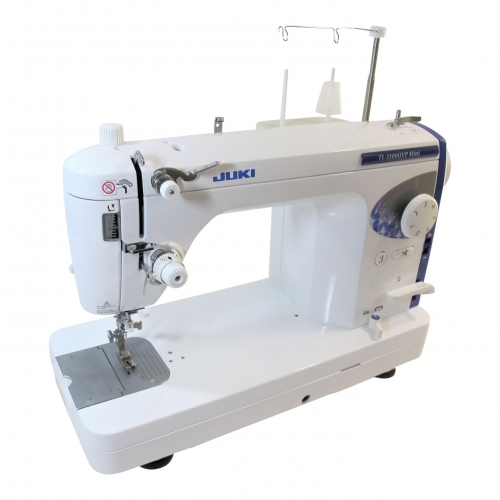Juki naaimachine TL-2200QVP Mini