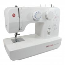 Singer 1412 lichtgewicht sterke huishoud naaimachine.