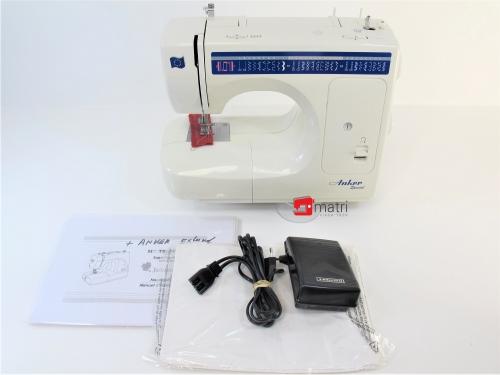 Anker Special naaimachine Gebruikt