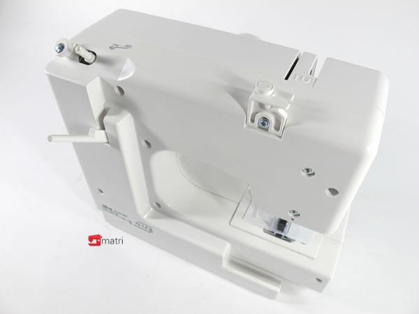 elna opal mini sewing machine