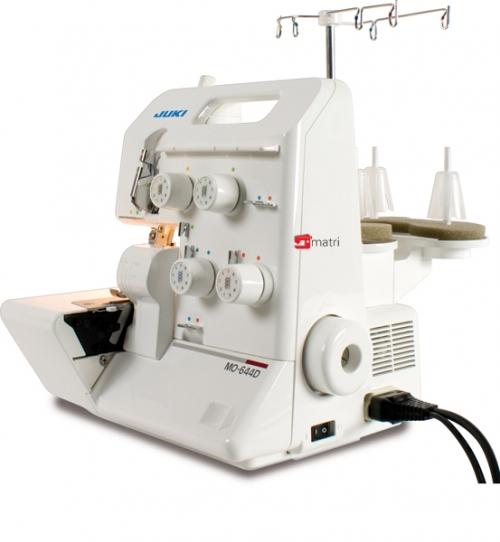 Juki lockmachine MO-644D