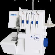 Juki lockmachine MO-214D