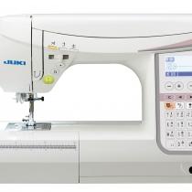 Juki naaimachine HZL-DX3
