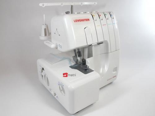 Lewenstein 700DE gebruikt