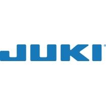 Spoeltjes-Juki