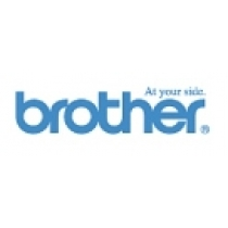 Brother voeten