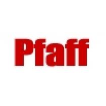 Spoeltjes-Pfaff