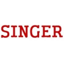 Spoeltjes-Singer