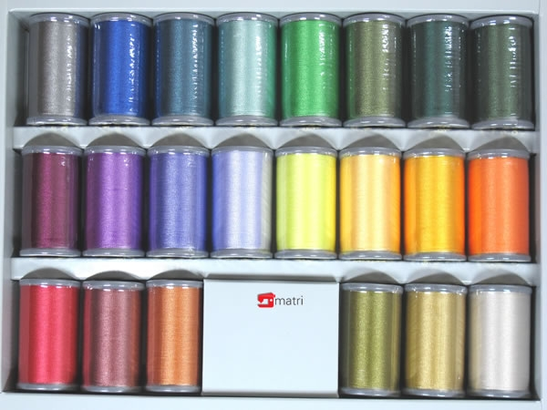 brother-embroidery-thread-02-max-w700.jpg