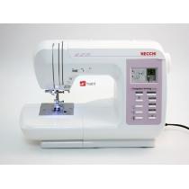 Necchi N 420 Computergestuurde naaimachine