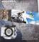 SALORA ProSport Wifi PSC5300FW