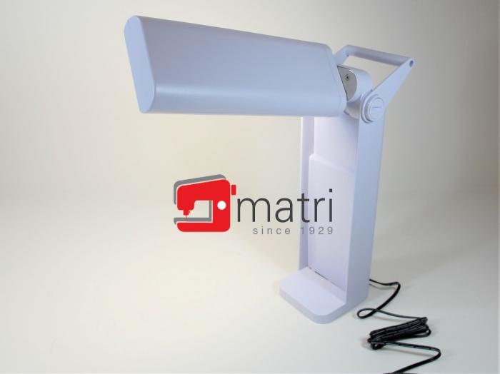 Dag Licht Lamp : Een optimale verlichting is onmisbaar voor naai en borduurwerk